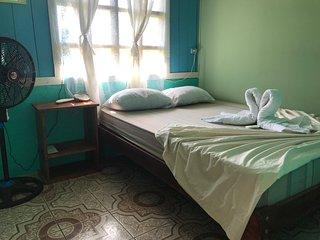Casa GItana Drake Bahia