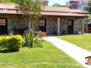 Casas Da Prensa AL