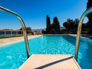 Villa Summer Breeze