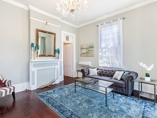 Serene 1BR in Lower Garden District by Sonder