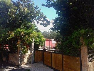 Casa entorno rural Mazaricos