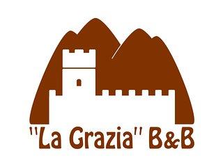 B&B 'La Grazia' Trento