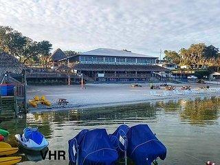 Eaton Beach Villa 2