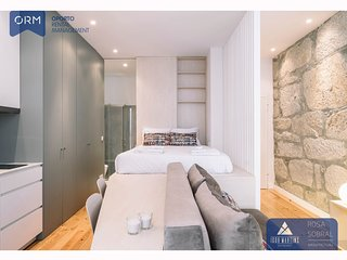 ORM - Mártires Apartment