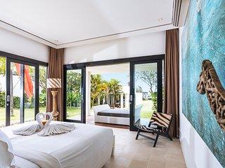 Cemagi Holiday Villa 27105