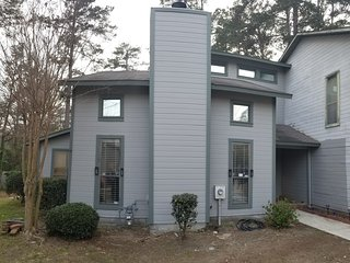 Brand new , renovated Master and Vacation Rental
