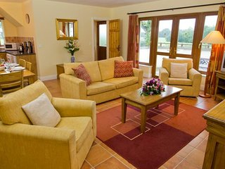 East Clare Golf Village - Two Bedroom - DRI