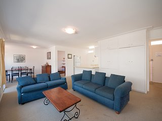 Beachside, Unit 5/7 Shoal Bay Road