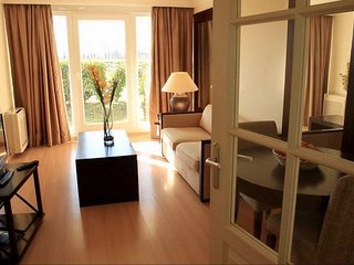 Adonis Excellior Grand Geneve - Apartment T3