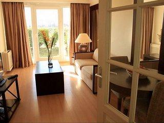 Adonis Excellior Grand Genève - Apartment T3