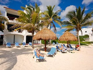 Playa Blanca Unit 2