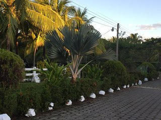 El Salvador long term rentals in Sonsonate Department, Acajutla