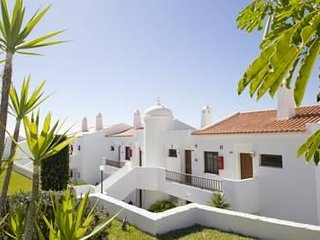 Tenerife 1BR on Golf del Sur - Seaside Heaven w/ Relaxing Accommodations!
