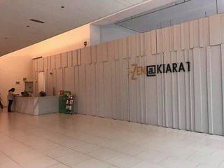 i-Zen Kiara 1 (3 Room Condo)