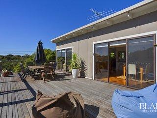 Tallarook Beach House - very close to beach