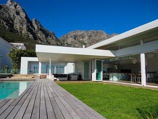 Villa Kaliva - a quiet retreat