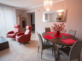 Confort au cœur de L'Isle - Superbe appartement entièrement rénové