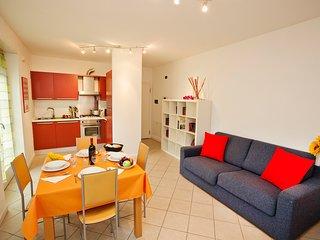 Appartamento Vittoria