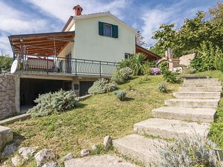 2 bedroom Villa in Sveti Martin, Istria, Croatia : ref 5520475
