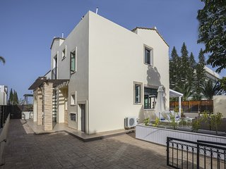 Villa Mylos 8