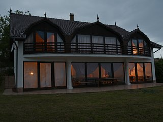 Hungary long term rental in Southern Transdanubia, Tolna County
