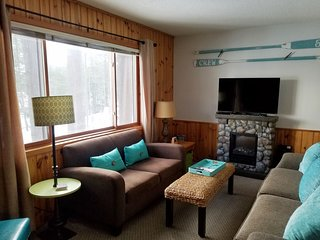 Minocqua Shores Resort - Condo #7