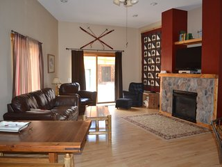 Minocqua Lake Condo - Unit B1