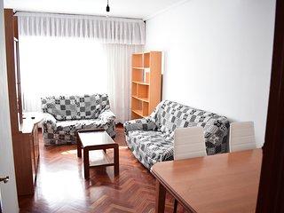 piso comodo y amplio