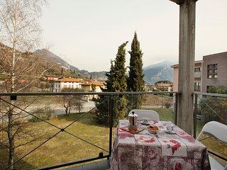 Appartamento Riva Due