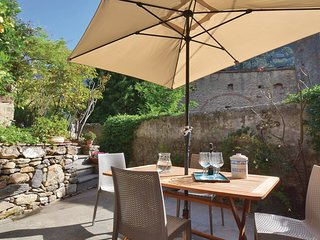 4 bedroom Villa in Villa Basilica, Tuscany, Italy : ref 5535703