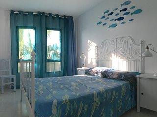 Sea Breeze Apartment 309