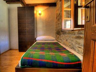 2 bedroom Apartment in Kotli, Istria, Croatia : ref 5518719