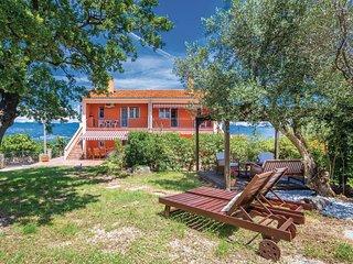 3 bedroom Villa in Risika, Primorsko-Goranska Županija, Croatia : ref 5521111