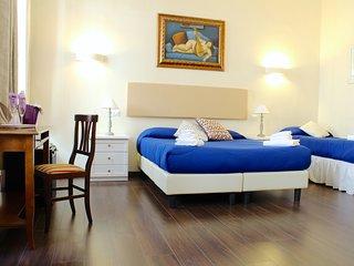 Bed and Breakfast de' Biffi