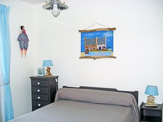 3 bedroom Villa in La Brée-les-Bains, Nouvelle-Aquitaine, France : ref 5514866