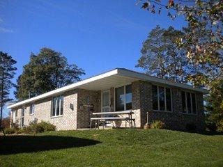 Nitschke's Northern Resort - Cabin #15