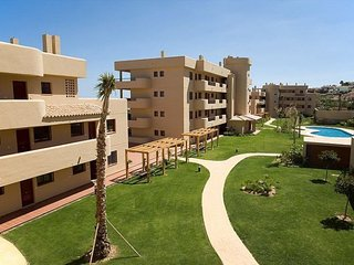 3 Bedroom Apartment, Cala Azul, La Cala de Mijas 180059