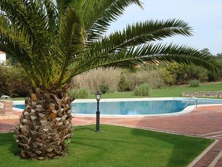 4 Bedroom Townhouse, Obidos