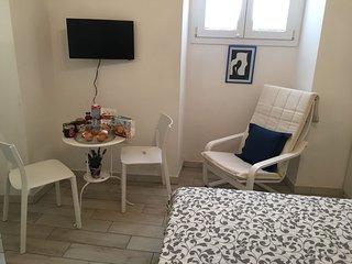 Casa vacanze Cagliari Centro Piazza Yenne