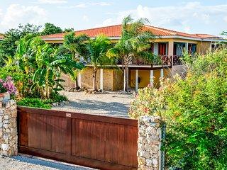 Casa Coconut