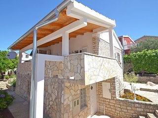3 bedroom Villa in Podorjak, Zadarska Županija, Croatia : ref 5533329