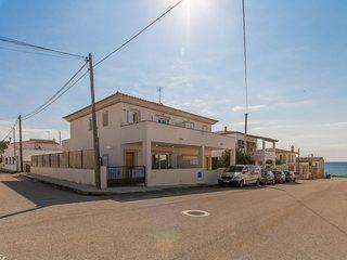 Anfos de Mar, House 5StarsHome Mallorca