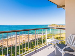Craigmore On the Beach Unit 13 - views views