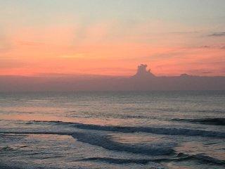 SeaRenity - The Ocean At Your Door