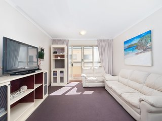 Whitesands, Unit 213 Shoal Bay Road
