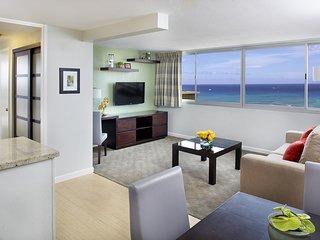 Aqua Skyline at Island Colony - 06 - 1-Bedroom Suite Panoramic Ocean