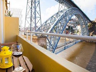Orbison Apartment, Gaia, Porto