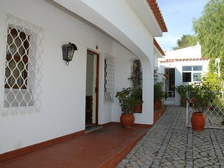 Unique  Studio Cottage - Almancil, Algarve, Portugal