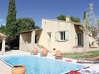 3 bedroom Villa in Tulette, Auvergne-Rhône-Alpes, France : ref 5522416