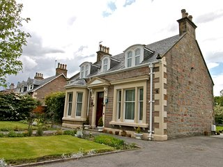 50182 House situated in Inverness